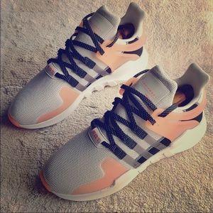 Adidas EqT women's